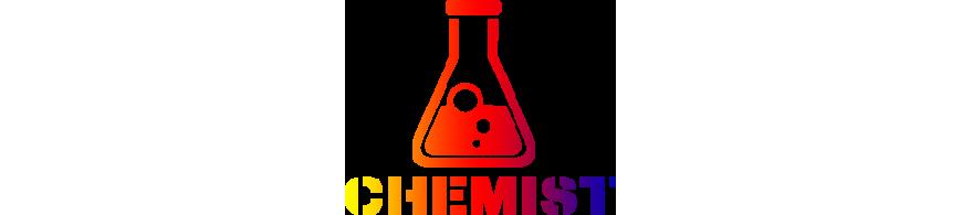 CHEMIST (ITALY)