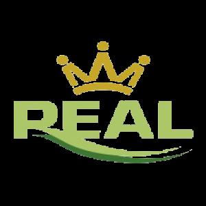 REAL (FR)