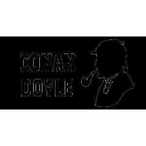 CONAN DOYLE (DE)