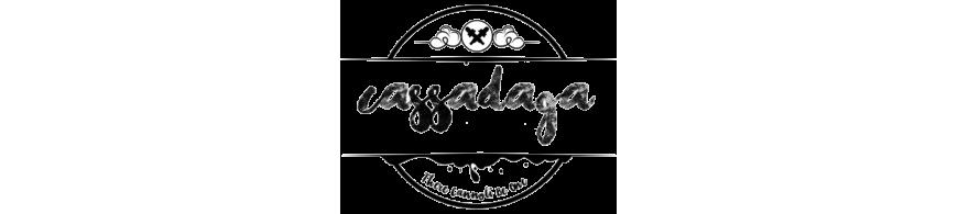 CASSADAGA (USA)
