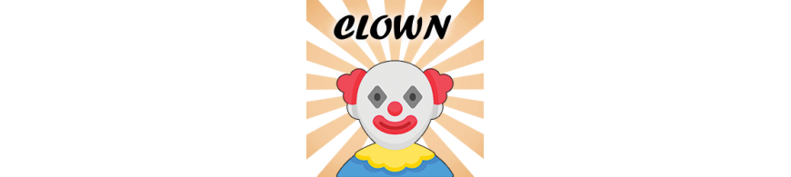 CLOWN (UK)