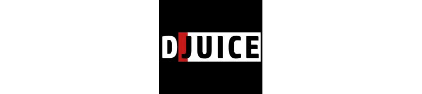 D-JUICE (UK)