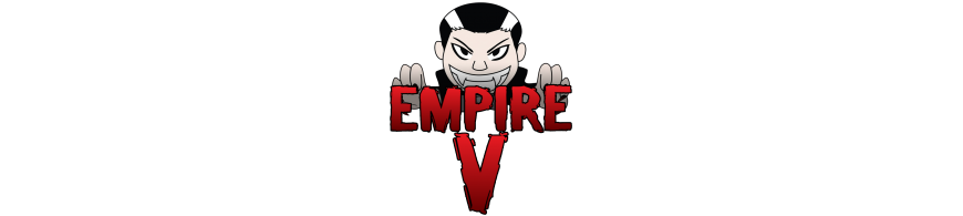 EMPIRE V (UK)