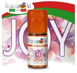 FLAVOURART - Joy