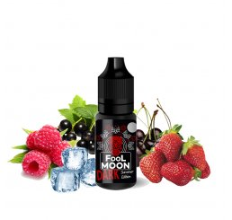 FOOL MOON - Dark Summer Edition 10ml
