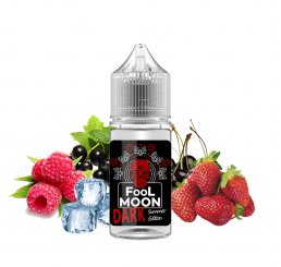 FOOL MOON - Dark Summer Edition 30ml