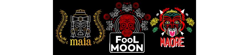 FOOL MOON (MALAYSIA)