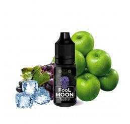 FOOL MOON - Purple 10ml