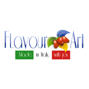 FLAVOURART (ITALY)