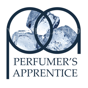 THE PERFUMERS APPRENTICE (USA)